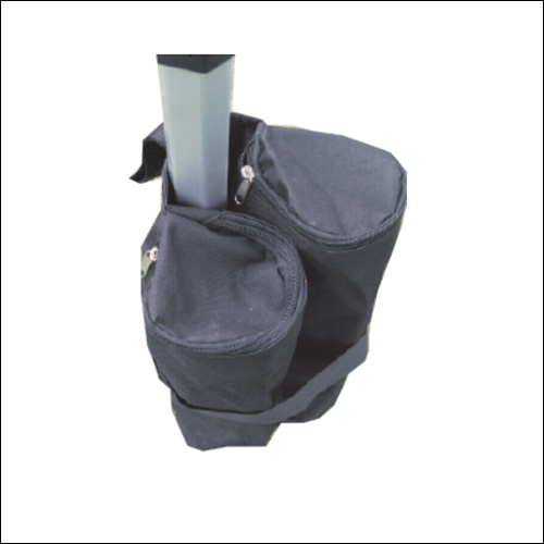 Sand Bag ( Outdoor  Tents )